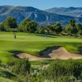 Red Sky Ranch & Golf Club, Beaver Creek_Credit Vail Resorts