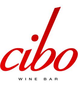 Cibo wine logo