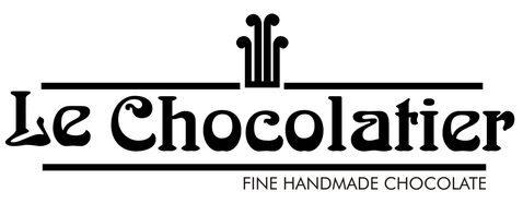 Le Chocolatier logo e1577212901304