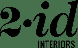 2id logo