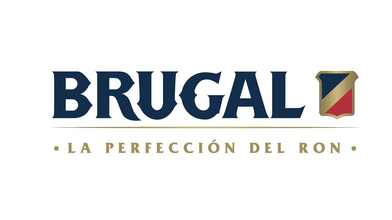 Brugal logo