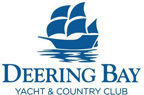 Deering Bay Logo e1577213096506
