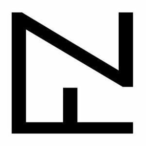 FEIN ZALKIN INTERIORS logo