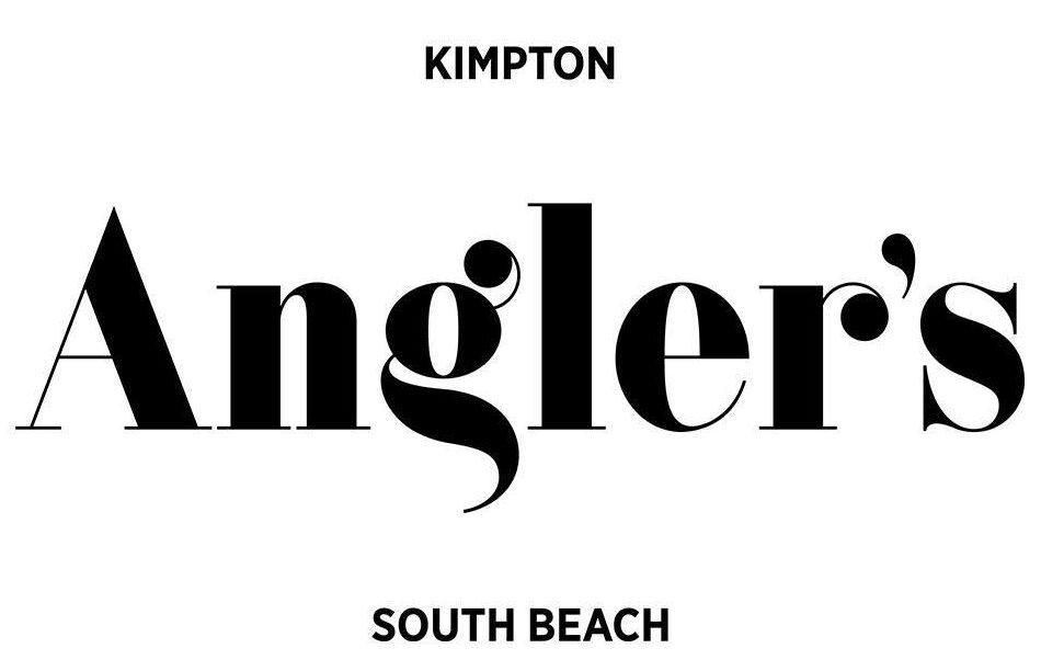 Kimpton Anglers Hotel Logo e1577219011418