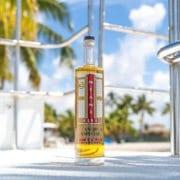 Miami Club Rum 1