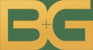 bandG Logo