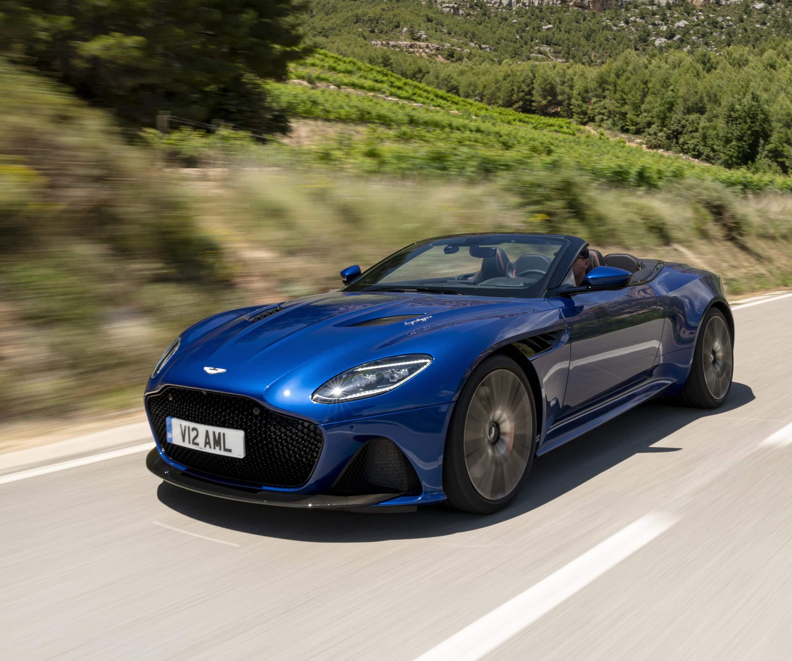 1 2020 Aston Martin DBS Superleggera Volante e1577986589240 scaled