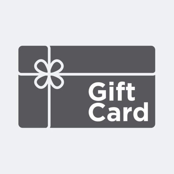 gift card img