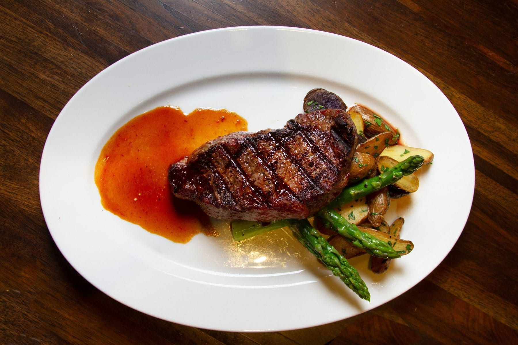 2 City Cellar's New York Strip Credit Think.Shop e1575912639727