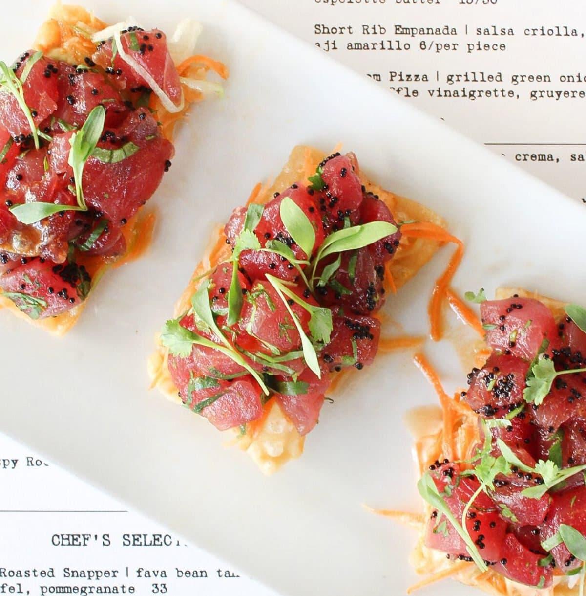 6 Buccans Tuna Crisps Credit Think.Shop e1575912788398