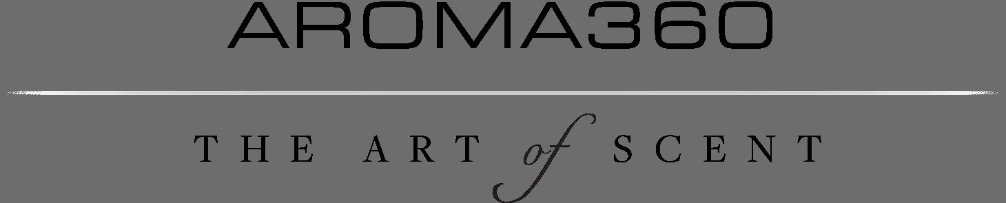 Aroma360 Logo
