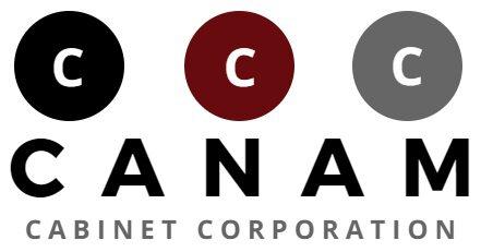 Canam Logo 4 21