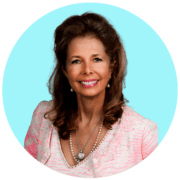 Debbie Wysocki