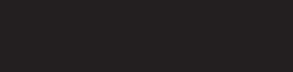 FB Logo New1 e1572992483940