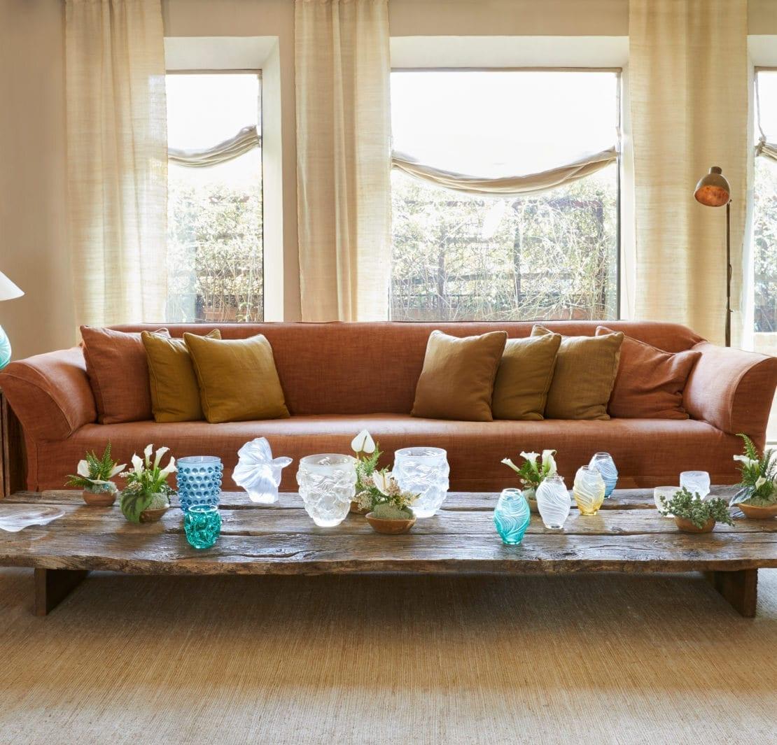 Greenwich Lalique 021 Copy