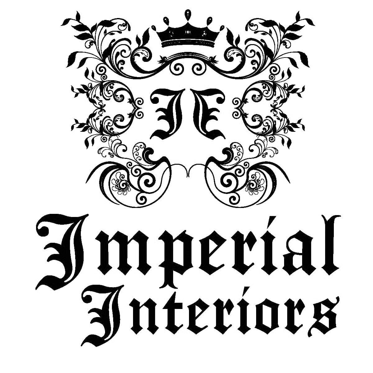 Imperial Interiors Logo