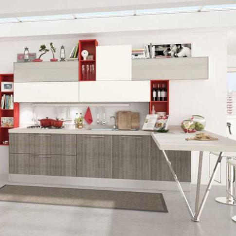 Italian Kitchen & Bath