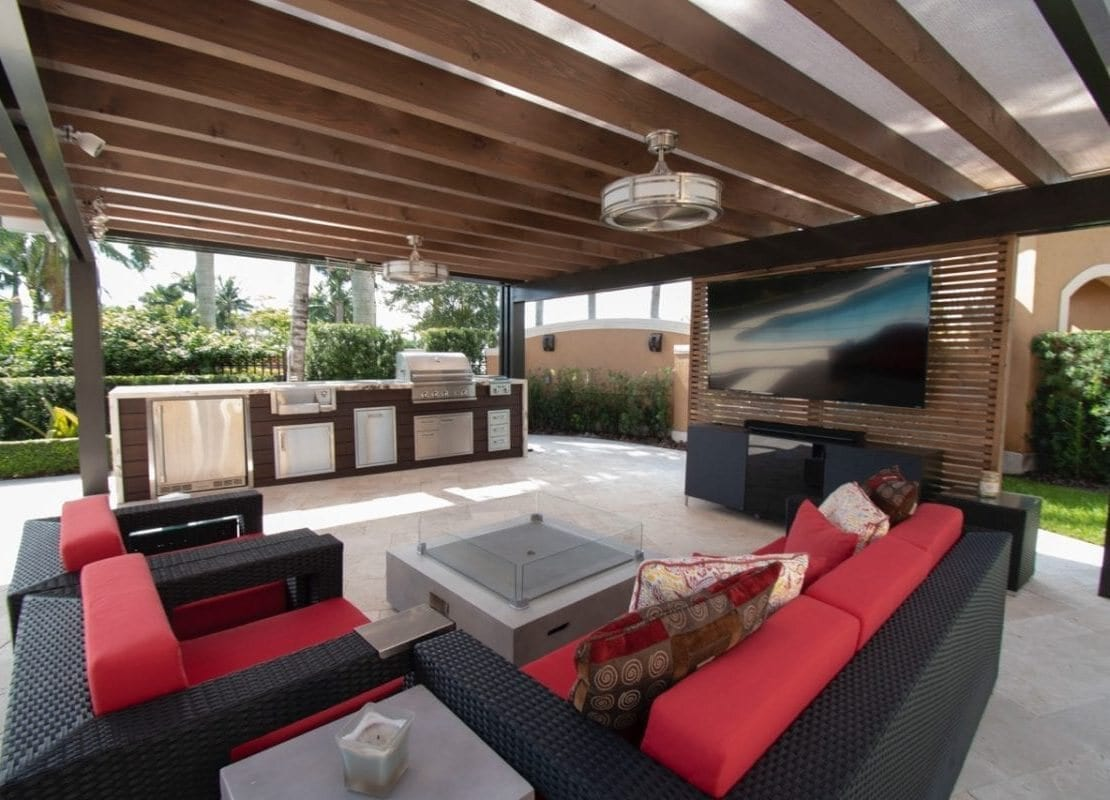 Luxapatio South Florida Luxury Guide