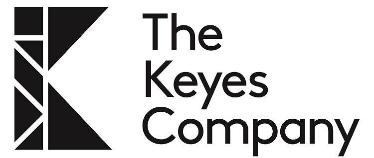 Residential Keyes Logo Black 1 e1572992892694