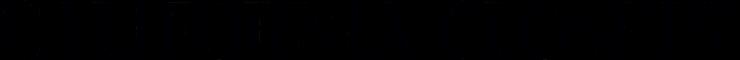 cc logo 2019
