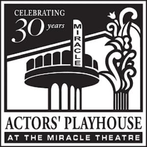 ActorsPlayhouse1