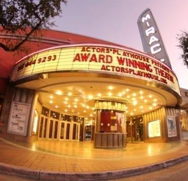 Actors Playhouse