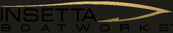 insetta boatworks logo copy