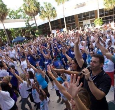 Florida Hemophilia Association