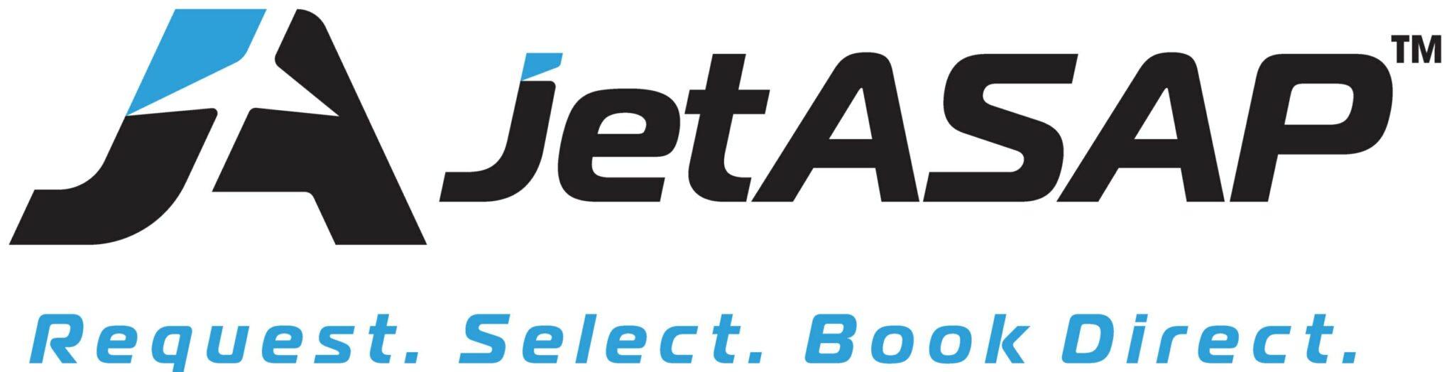 JetASAP logo blue black b tag tm R2 scaled