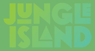 Jungle Island Logo