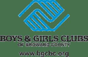 bgcbc standard logo1