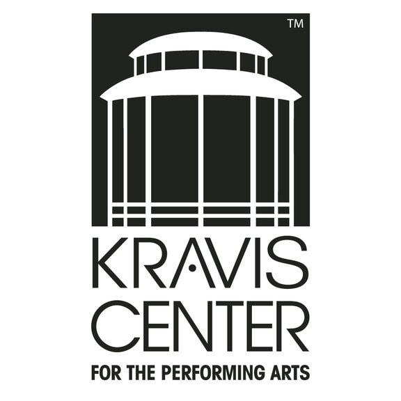 kravis Center Logo