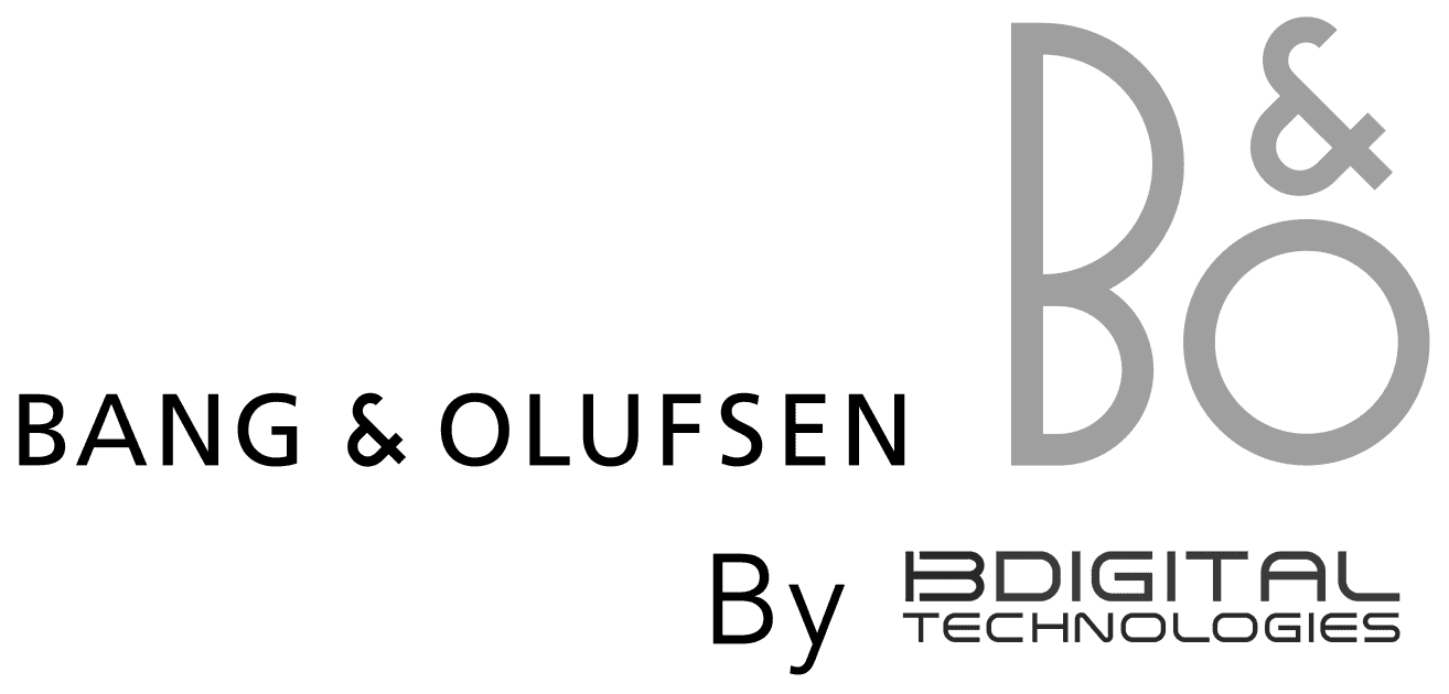1280px Bang and Olufsen by Digital Technologies