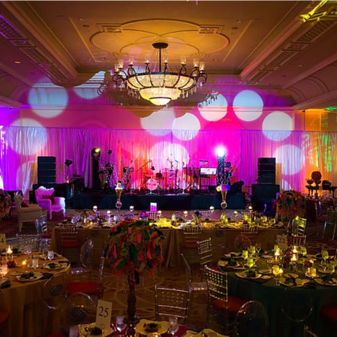 Alore Events Firm