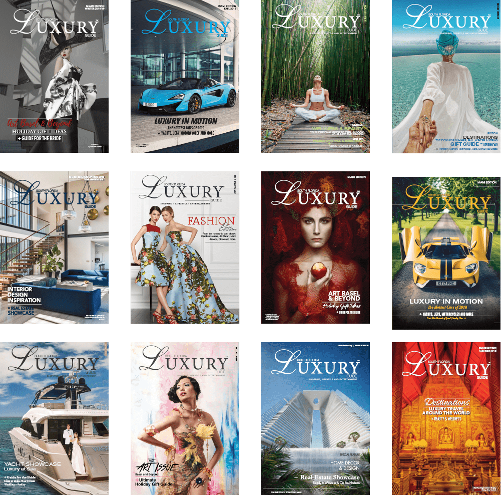 Covers Vertical v2