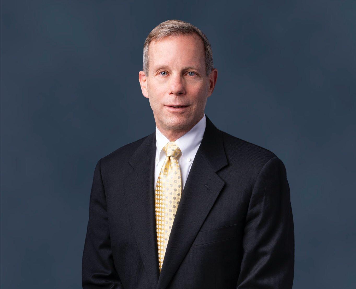 David B. Rothman, Founder, BCA