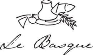 Le Basque logo
