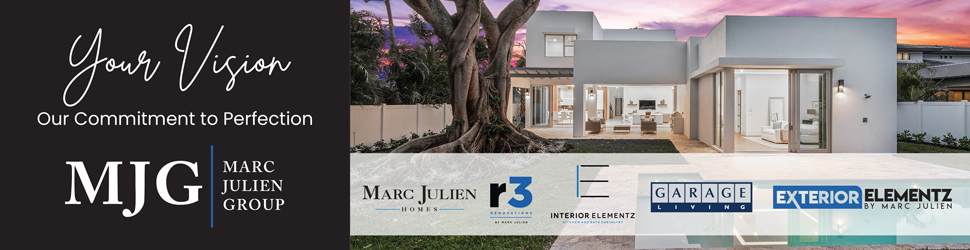 Marc Julien Group Web Banner 1