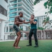 SIFU AND WES SAUNDERS NFL3