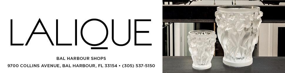 lalique-balharbour-banner-A1