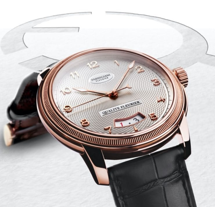 pictures hi res fleurier quality watchmaking certification for luxury swiss watches 5