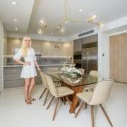 Sunny Isles Beach Interior Design Natalia Neverko Interiors 1