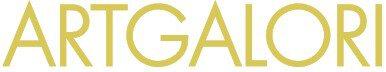 artgalori Logo