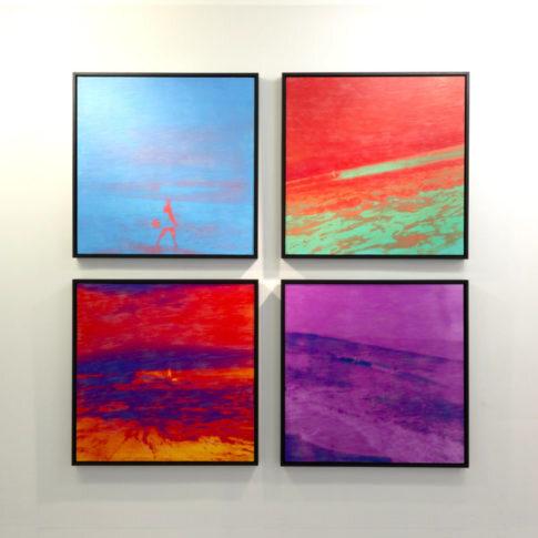 Arte Collective