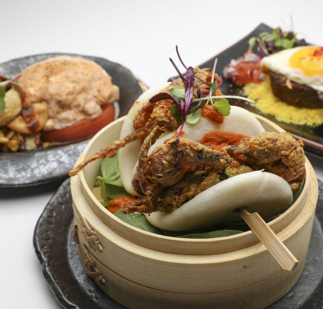 maska food