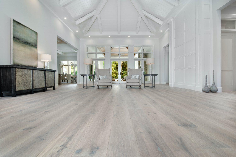 Dolce Vita Amantea flooring by Legno Bastone