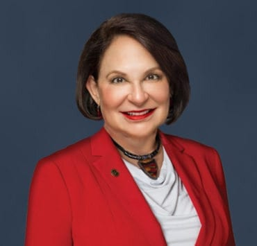 Donna Soloman