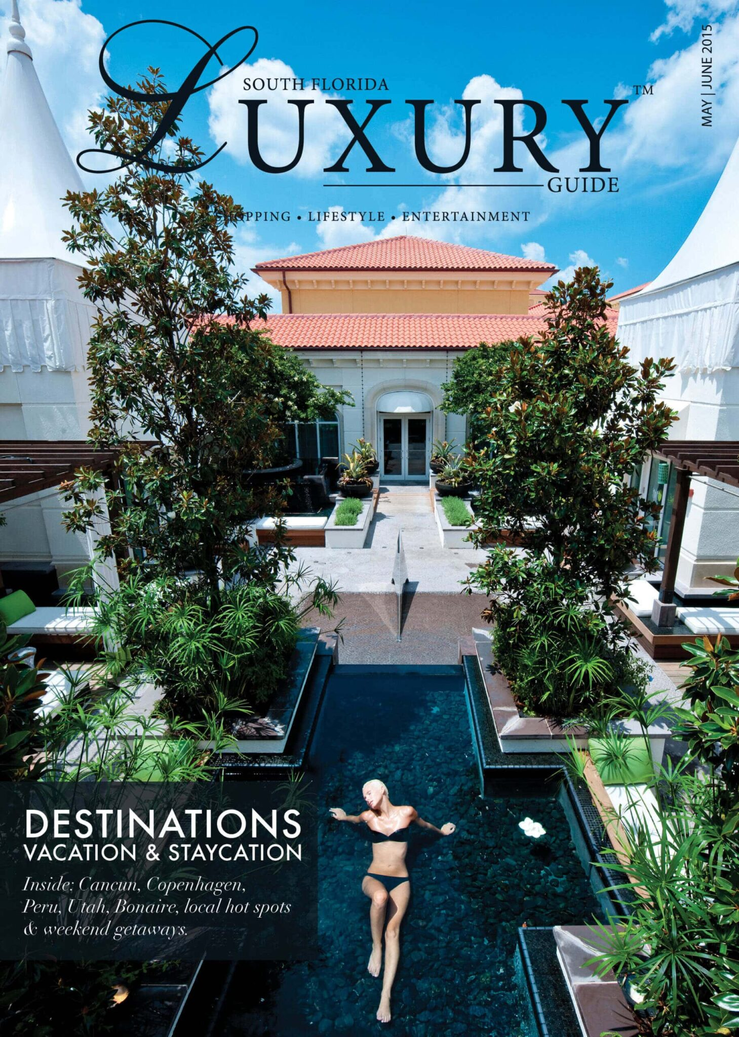 Front Cover_MAYJUNE