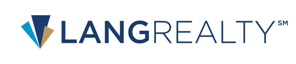 Lang Banner Logo SM