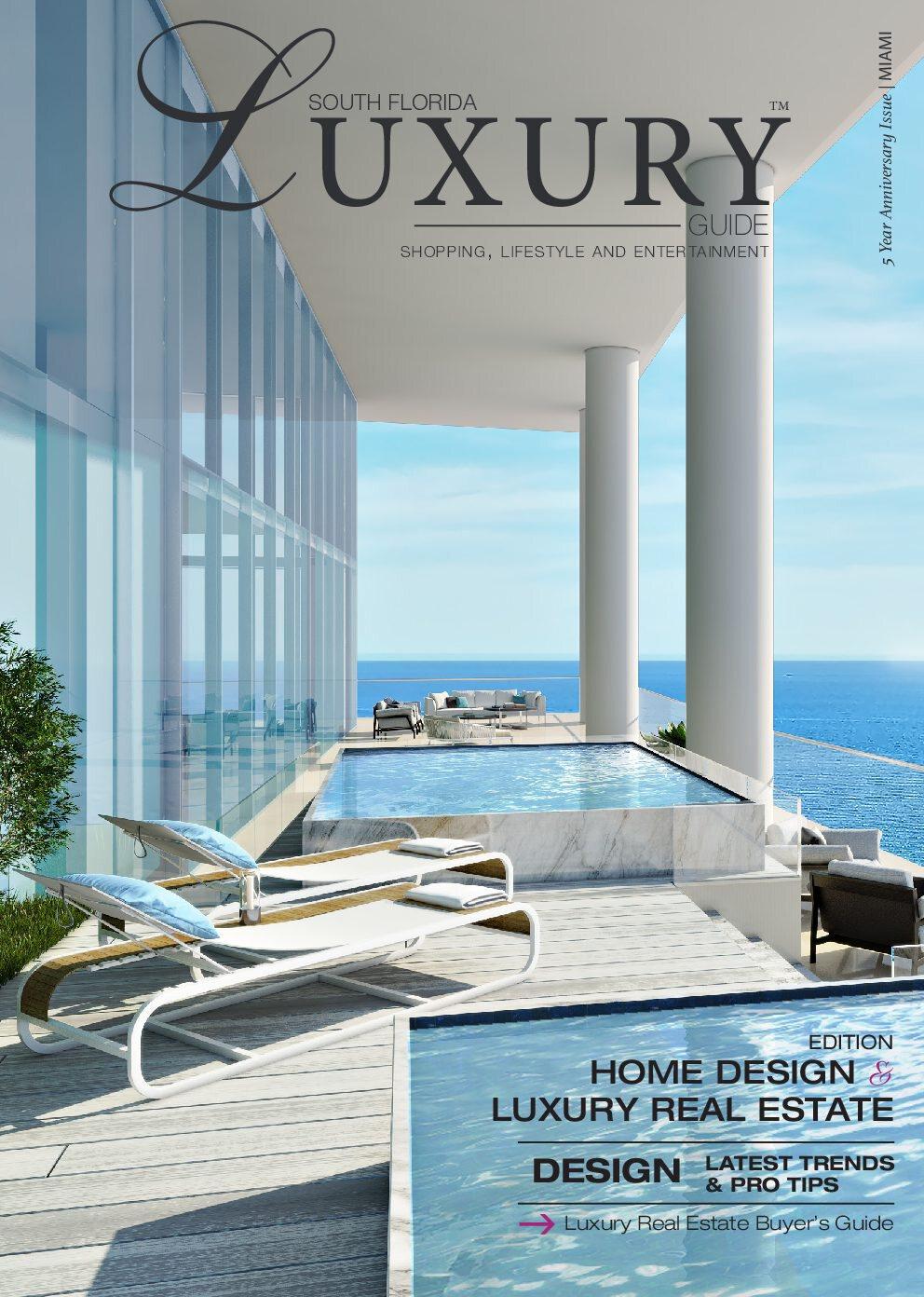 March April Front Cover Miami pdf